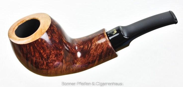 Crown022-1