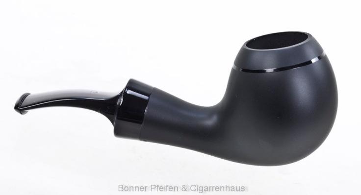 bigben040-2-von-1-